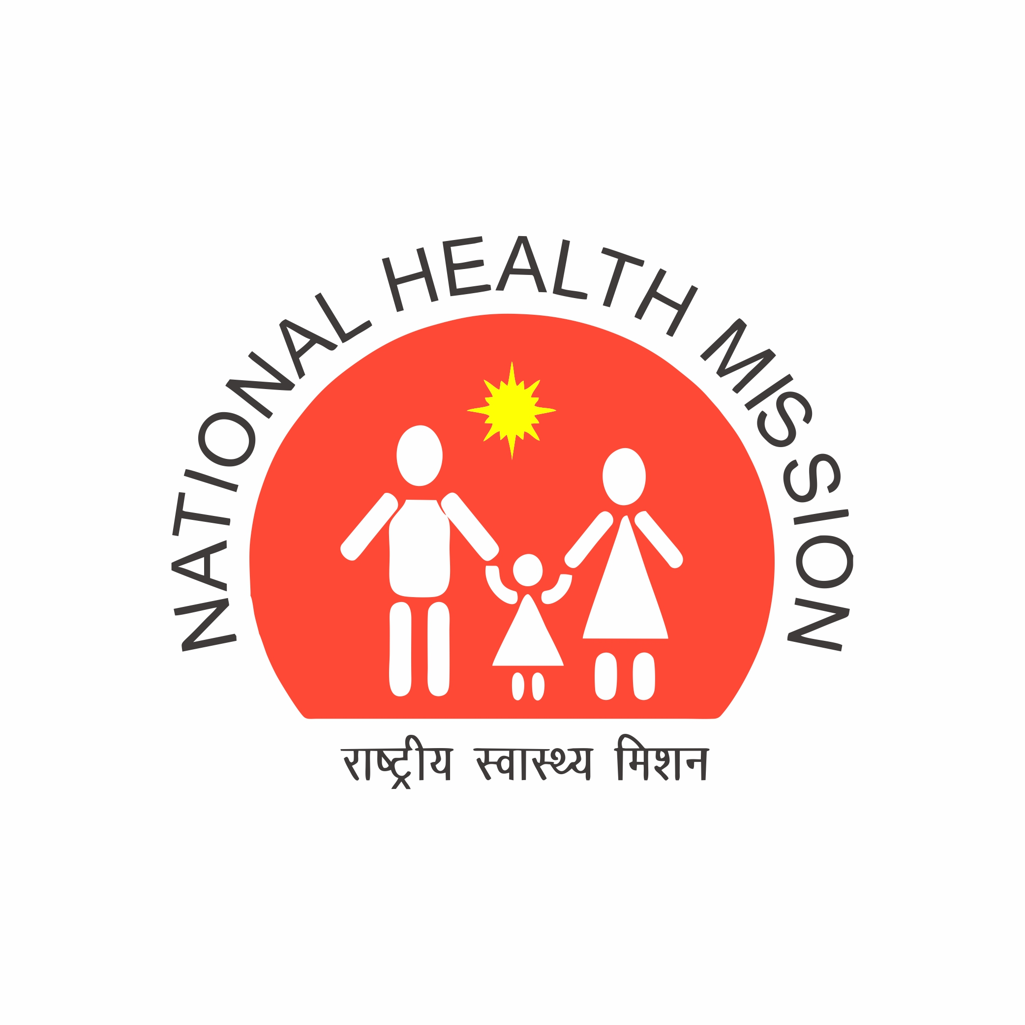 Health & Family Mission Welfare